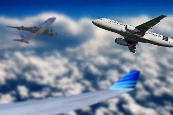 اعزام و پذیرش بیش از  ۱۸۲ هزار و ۶۸۶ مسافر در فرودگاه بین المللی امام خمینی(ره)