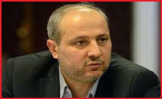 آخرین وضعیت سیل در استان گلستان/تصادف مرگبار قهرمان کشتی جهان /استاندار گلستان برکنار شد