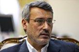 باشگاه خبرنگاران -ایران برای توسعه روابط اقتصادی توافقات مهمی را به اجرامی گذارد