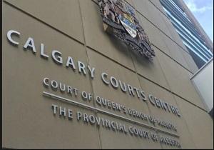 دادگاهی در کانادا رأی به ضبط داراییهای ایران داد