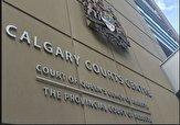 باشگاه خبرنگاران -دادگاهی در کانادا رأی به ضبط داراییهای ایران داد
