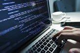 باشگاه خبرنگاران -چگونه یک برنامهنویس حرفهای شویم؟