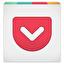 باشگاه خبرنگاران -دانلود پاکت Pocket 7.2.0.3 - برنامه مشاهده مطالب اینترنتی بصورت آفلاین اندروید