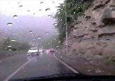 باشگاه خبرنگاران -بارندگی و وزش باد از امروز تا یکشنبه مهمان مازندرانی