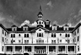 باشگاه خبرنگاران -ماجرای عجیب هتلی با ارواح سرگردان!