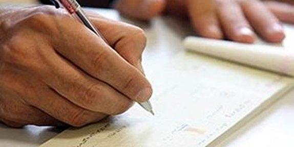 باشگاه خبرنگاران -بانکها اطلاعی از بخشنامه جدید چکهای برگشتی ندارند!