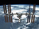 باشگاه خبرنگاران -پیشرفتهترین دستاوردهای علمی جهان در ایستگاه فضایی بین المللی/ فناوری پوشیدنی برای کنترل سلامت فضانوردان