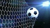 باشگاه خبرنگاران -برنامه ادامه دیدارهای هفته بیست و ششم لیگ برتر