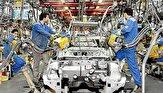 باشگاه خبرنگاران - خودروسازان با فروش اموال خود به دنبال جبران زیان هستند