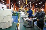باشگاه خبرنگاران - رونق تولید به نوسازی تجهیزات صنعتی گره خورده است
