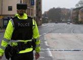 باشگاه خبرنگاران - ناآرامی در ایرلند شمالی یک کشته برجای گذاشت