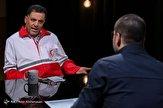 باشگاه خبرنگاران - خلاصه گفتوگوی برنامه «۱۰:۱۰ دقیقه» با علی اصغر پیوندی رئیس جمعیت هلال احمر کشور