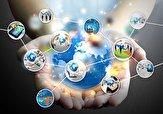 باشگاه خبرنگاران -اشتغالزایی و کارآفرینی به کمک شتابدهنده اقتصاد دیجیتال