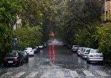باشگاه خبرنگاران -هشدار مدیر بحران شهر تهران پیرامون بارشهای پیشرو + فیلم