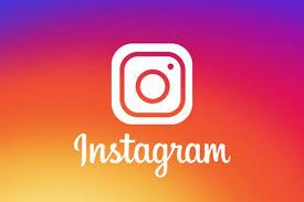 اینستاگرام پستهای مربوط به سپاه پاسداران در صفحه کاربران را حذف کرد +تصاویر
