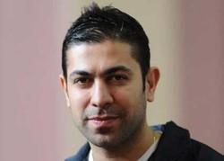 باشگاه خبرنگاران -بهنام فر: منتقد فدراسیون کاراته هستم / برای کشورهای دیگر عجیب بود که تیم ایران در مسابقات حضور ندارد
