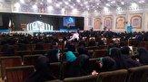 باشگاه خبرنگاران -آغاز سی و هفتمین دوره مسابقات قرآن، عترت و نماز دانش آموزان کرمانشاهی
