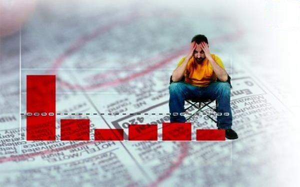 چرا مشکلات بیکاری در بین فارغ التحصیلان بیشتر است؟