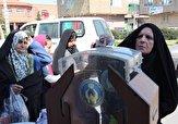 باشگاه خبرنگاران -کمک ۵۰۰ میلیون تومانی نیکوکاران اردکانی به سیلزدگان