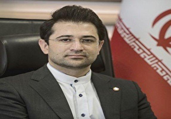 باشگاه خبرنگاران -پیش بینی ۱۲ هزار و ۸۰۰ میلیون تومان سرمایه گذاری در کریدور گردشگری کرمانشاه