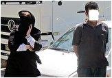 باشگاه خبرنگاران -دستگیری سارقان لوازم خودرو در ایستگاه مترو