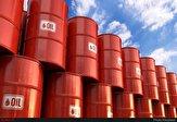 باشگاه خبرنگاران - صادرات نفت ایران به چین ۳۳ درصد افزایش یافت
