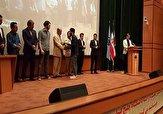 باشگاه خبرنگاران - معرفی برگزیدگان جشنواره تئاتر دانشجویی اردیبهشت در دامغان