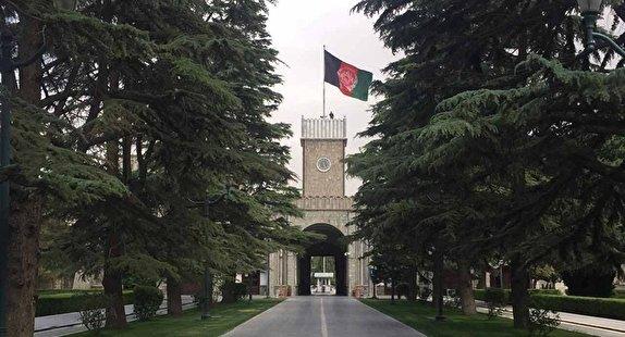 باشگاه خبرنگاران - ریاست جمهوری افغانستان نشست قطر را لغو شده اعلام کرد