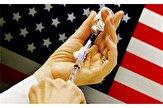 باشگاه خبرنگاران -رشد بی سابقه مصرف مواد مخدر در آمریکا + آمار