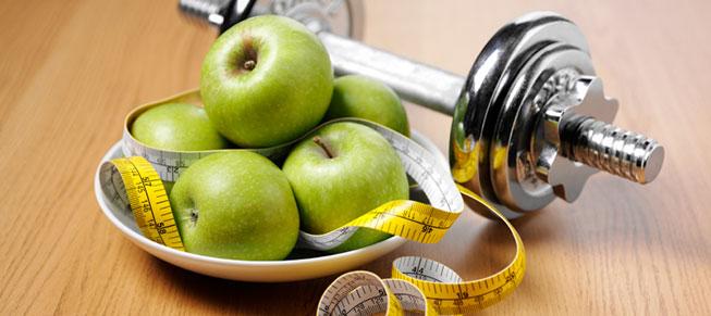 با ۵ میوه به جنگ افسردگی بروید