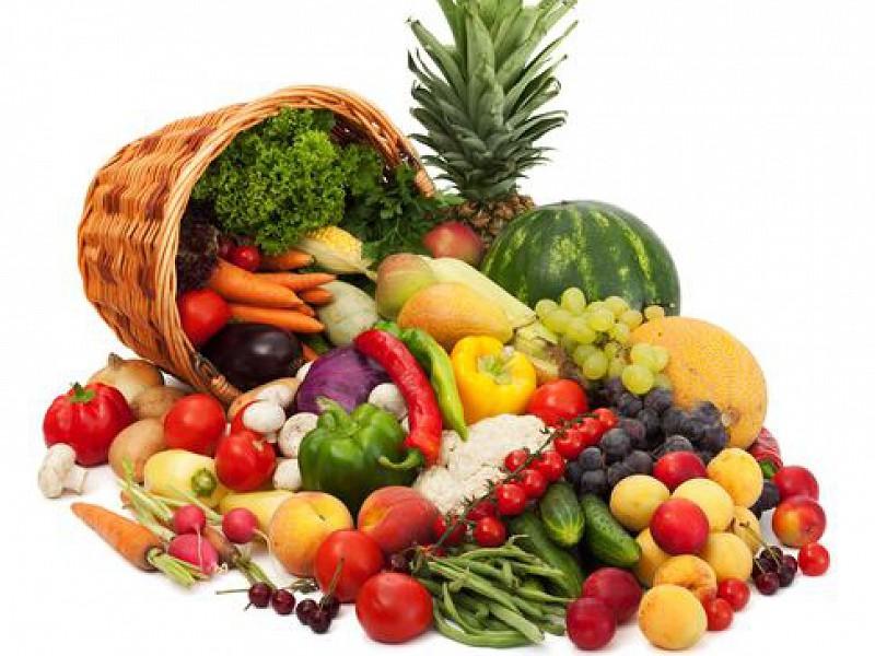 با 5 نوع میوه افسردگی خود را درمان کنید