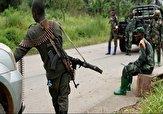 باشگاه خبرنگاران -داعش مدعی انجام نخستین حمله خود در کنگو شد