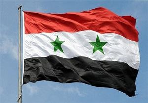 باشگاه خبرنگاران -وزیر سوری: جنگ در سوریه تقریبا پایان یافته است