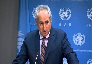 باشگاه خبرنگاران -سازمان ملل درباره شیوع وبا در یمن ابراز نگرانی کرد