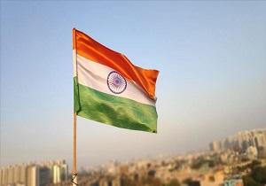 باشگاه خبرنگاران -هند تجارت مرزی در کشمیر را به حالت تعلیق درآورد