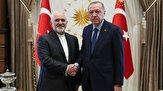 باشگاه خبرنگاران -ترکیه موضوع میانجیگری ایران میان آنکارا و دمشق را رد کرد