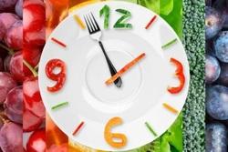 غذاهایی که باعث گرسنگی زود هنگام میشوند +عوامل مهم در افزایش میل به مصرف خوراكى