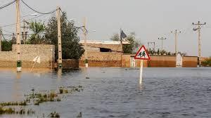 تخریب کامل ۳۸ هزار واحد مسکونی  تخریب شد