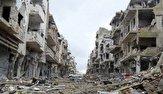 باشگاه خبرنگاران -مقام سوری: ایران، روسیه و چین اصلیترین کشورها در بازسازی سوریه خواهند بود