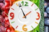 باشگاه خبرنگاران -غذاهایی که باعث گرسنگی زود هنگام میشوند +عوامل مهم در افزایش میل به مصرف خوراكى