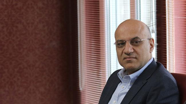 فتحی: استقلال شانس قهرمانی دارد / باقری فعلا محروم و تصمیم جدیدی برایش نگرفتیم /خواسته شفر درباره قرارداد بازیکنان نهایی میشود