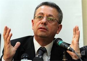 مصطفی البرغوثی: هیچ قدرتی در جهان نمیتواند ملت فلسطین را از مبارزه مشروعش بازدارد