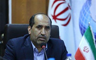 باشگاه خبرنگاران - اجرای نظام آموزش بینالمللی جمهوری اسلامی ایران در مدارس خارج از کشور