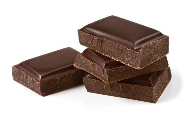 خوراکیهای خوشمزه که خستگی تان را از بین میبرند