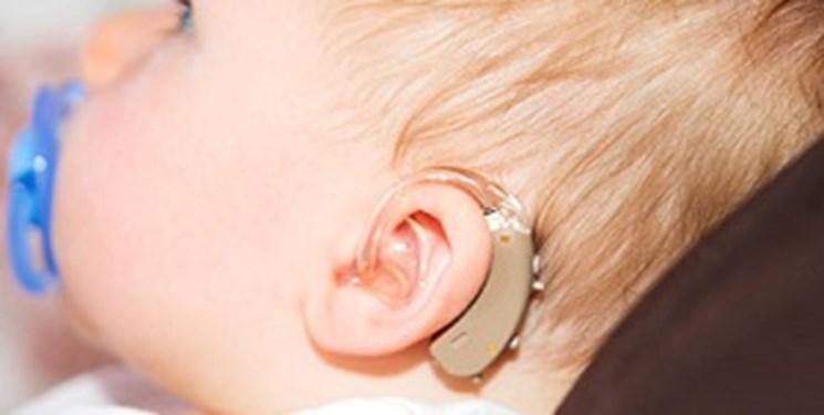 مهمترین نشانههای ناشنوایی در کودکان را بشناسید