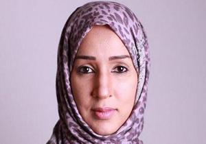 فعال حقوقبشر عربستانی از ترس دچار شدن به سرنوشت خاشقجی، دعوت سفیر سعودی را رد کرد