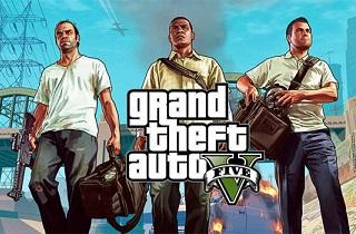 بخش عمدهای از بازی GTA 6 ساخته شده است