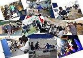 باشگاه خبرنگاران -پرداخت ۵۴۶ میلیارد ریال تسهیلات اشتغالزایی در دیواندره