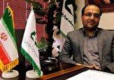 باشگاه خبرنگاران -دفن بهداشتی ۳ هزار تن طیور تلف شده در سیل گلستان