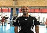 باشگاه خبرنگاران -درخشش کاراته کای کردستانی در مسابقات تیم ملی